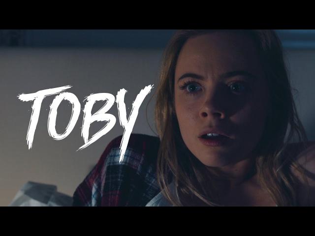 Toby - Short Horror