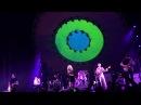 Paramore - Forgiveness live @ Qudos Bank Arena Sydney Australia 2018 (Tour Four)