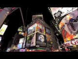 Way Beyond Myself (DJ Jireh Remix) - Newsboys . MUSIC VIDEO . CHRISTIAN TRANCE
