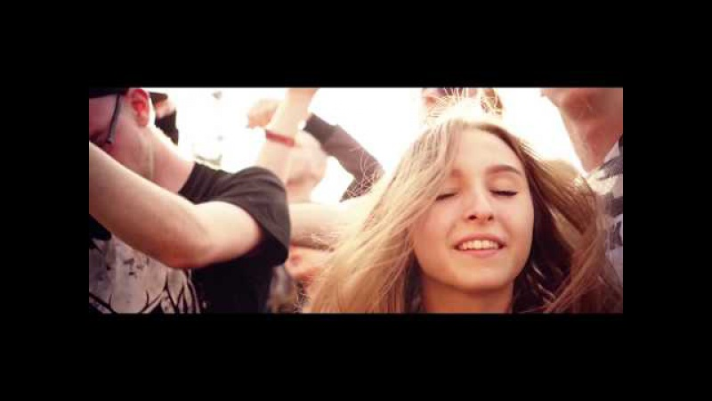 R.I.O. ft. Nicco - Party Shaker (Bass Prototype Corevin Hardstyle Remix) | HQ Videoclip
