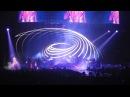 Queen Adam Lambert Don't Stop Me Now Friends Arena Stockholm 11 21 17