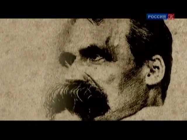Сергей Воронцов в Величайшем шоу на земле