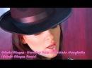 Edinho Chagas Harmony Cats Felicidade Margherita Edinho Chagas Remix Promo