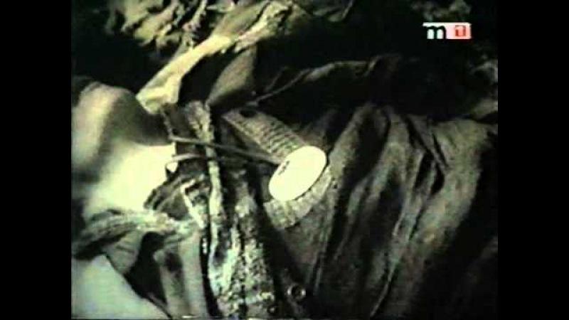 Вариации на одну тему / Variaciok Egy Temara (1961) Иштван Сабо