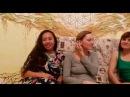 Отзывы выпускников Школы холистического интуитивного массажа Марии Чевгуз Кра