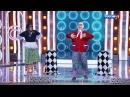 Короли смеха 🎄 Новые русские бабки. Новогодняя юмористическая программа   Россия 1