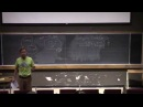 Lecture 21 (Economics of Natural Resources)