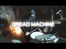 Huge metal collab song 7 youtubers, 1 song