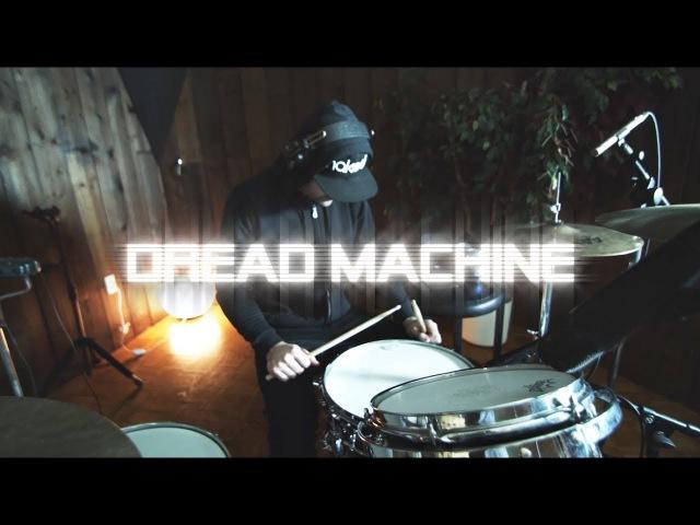 Huge Metal Collab Song (7 youtubers, 1 song)