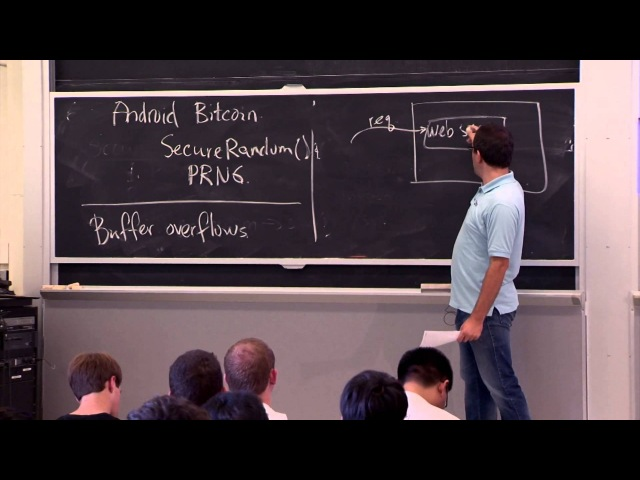1. Introduction, Threat Models