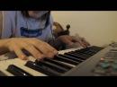 Самое сложное в мире произведение для фортепиано | World's hardest piano song