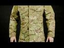 Helikon-Tex - SFU NEXT® Shirt