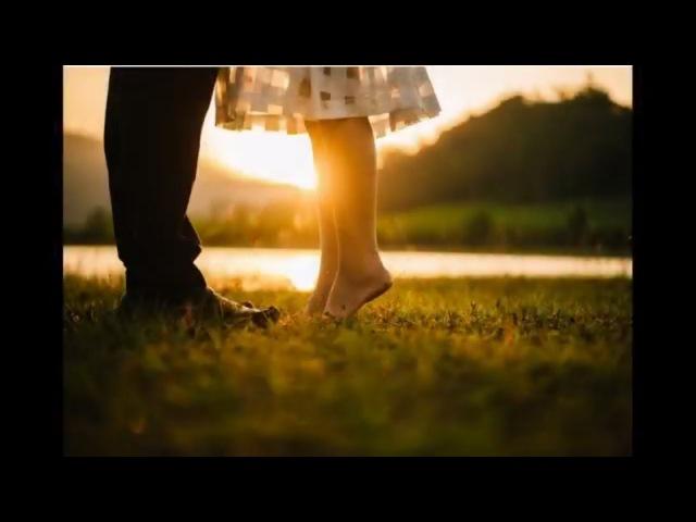 Сожми меня покрепче Красивый стих о любви