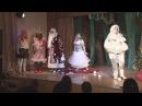 2018 01 10 - Новогодняя сказка в ДК Красная Поляна (Лобня)