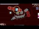 Fantom Replay - Knife Party - Fire Hive (Wob Wob Wob Wob WHEEEEE)