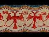 Кулин Бан - цео албум (2005.) HQ етно, српска традиционална музика, Балкан - Жали Заре...