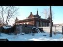 Коммунальный рейд дом памятник истории и архитектуры Бийска Бийское телевид