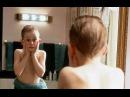 Один дома Home Alone 1990 трейлер