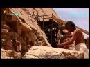 Vida Matemática 1, Egito, O Berço dos Números - RTP2