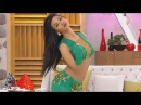 Didem Kinali - Belly Dance 2015 - Best Quality 1080p