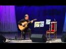 Imagine - John Lennon cover. Guitar - Vladimir Tkachenko