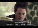 Видео к фильму Будь мужиком 2017 Трейлер