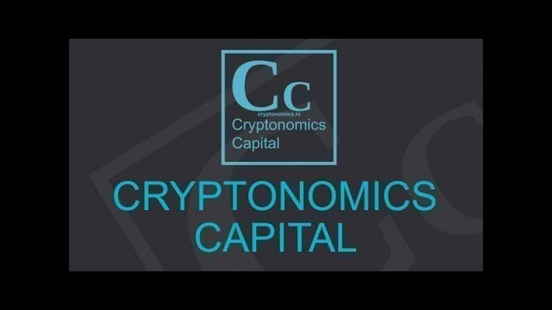 Криптономикс убойная презентация ico BitRent во втором портфеле от Николая Евдокимова Вадима Дашут