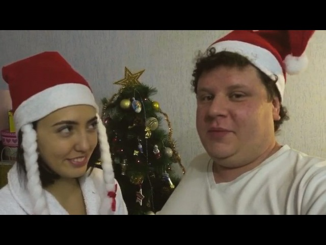 Instagram post by ⠀⠀⠀⠀⠀⠀⠀⠀⠀Ригина Гайсина • Dec 31, 2017 at 11:35am UTC