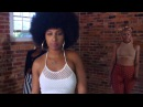 LALovetheboss - Pam Grier Official Video