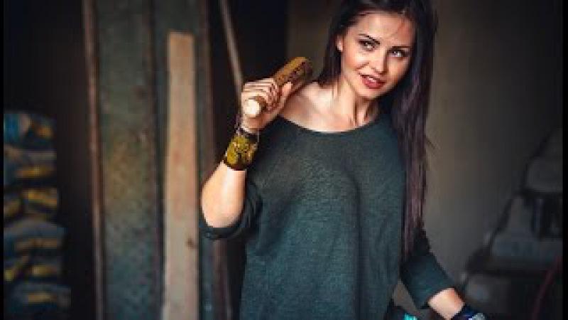 Татьяна Третьяк – Бум (BOOM)