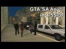 GTASA Any in 45537