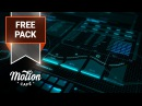 PACK UI DESIGN After Effects Free Download