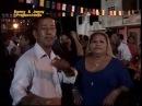 Luna de miel Los Diamantes vol 16 FILMADO POR DANNY JENNY PRODUCCIONES