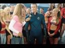 Видео к фильму «Фантастическая четверка» (2005): Международный трейлер