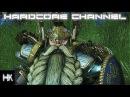 Total War Warhammer 2 прохождение Hardcore Империи Смертных Гномы =12= Охота на крыс