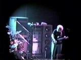 Jerry Garcia Band 11-11-1994 Henry J. Kaiser Convention Center Oakland, CA 218