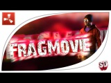 Rust Legacy FragMovie #1 - FragMovie ! Фрагмувик ! Подборка убийств ! Лучшие убийства