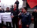 Это не паспорт Это аусвайс участник захвата Крыма заявил о том что полуостр