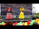 Группа СИМПАТИКА (промо видео) - Смотреть всем!