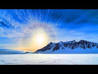 Антарктида запретная территория, существует ли край Земли? Самые шокирующие геп...