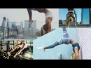 The Queen Of CaListhenics Best of Gina Marie
