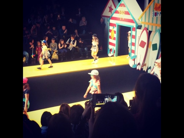 Ekaterina_kubas video