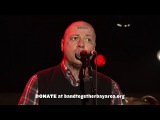 Rancid - Live At Band Together Bay Area, AT&ampT Park, San Francisco, CA 2017.11.09