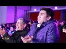 Mirzabek Xolmedov Valijon Shamshiyev Mamurjon Pensioner kampirlar saxnasi