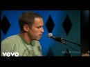 Jack Johnson - Upside Down (Sessions@AOL)
