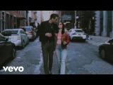 G-Eazy &amp Halsey - Him &amp I (Official Video)