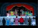Nostalgia Critic - Willy Wonka Vs Charlie