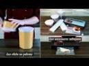 Вакуумный упаковщик REDMOND RVS-M021, пакеты для школьного завтрака, контейнеры для обе...