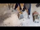 Помощь проекту Tinerii pentru EcoPlastic от Ивана Брэйляна