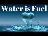 Putting an end to the Great Gasoline Hoax, Water as Fuel will end Fossil Fuel Tyranny